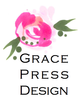 Grace Press Design